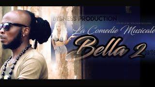 comedie musicale BELLA 2  partie 1