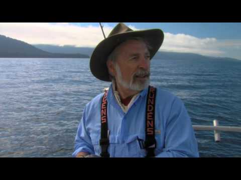 Alaska's Fishing Paradise   S5 Ep 04