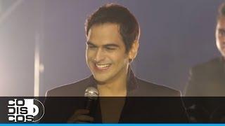 Alejandro Palacio - Enamorado De Ti (Video Oficial)