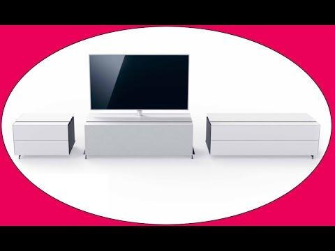 spectral-smart-furniture-/-cocoon-/-hifi-tv-moebel.de