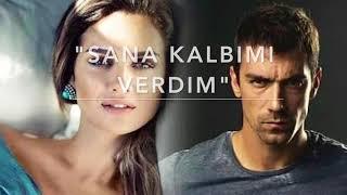 Turk dizileri 2017-2018