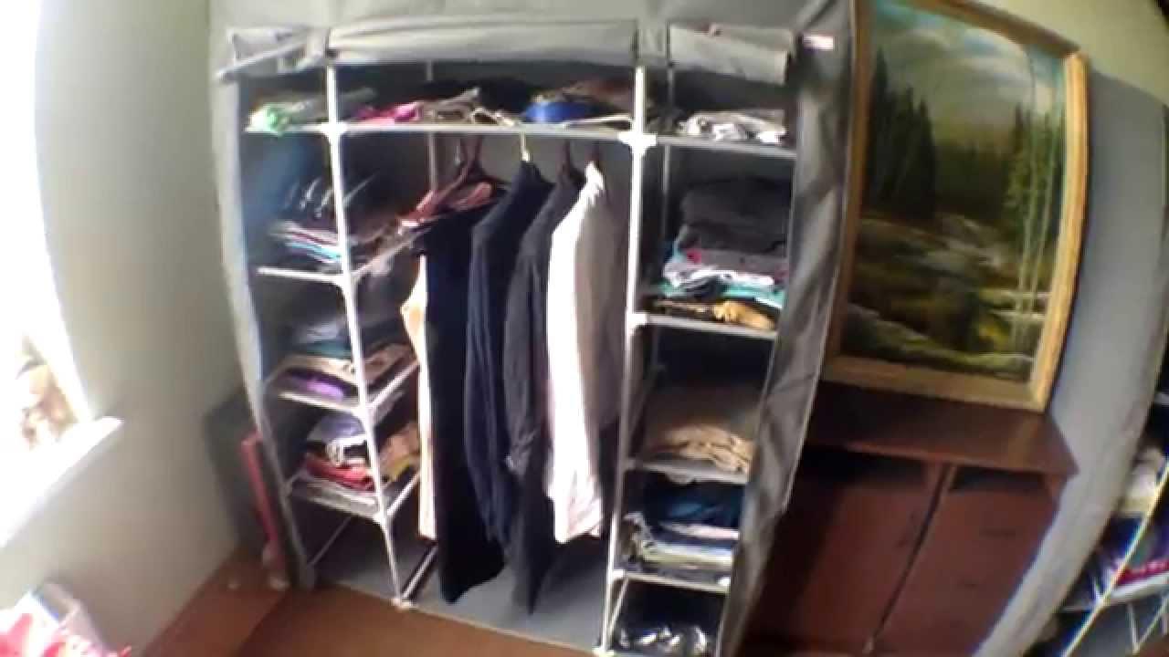 В зависимости от того, где устанавливаются такие системы хранения вещей, выделяют: шкафы-купе в прихожую – обычно оснащаются дополнительными внешними полками, крючками для одежды, тумбочкой и зеркалом (иногда вся поверхность фасада шкафа может быть зеркальной). Шкафы-купе в.