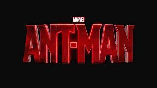 Marvel Super Hero Squad Online Level 40 Ant-Man vs Ultron- 720p HD