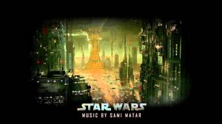 Star Wars - Orchestral Music