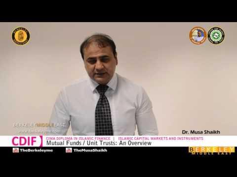 Mutual Funds Unit Trusts 10