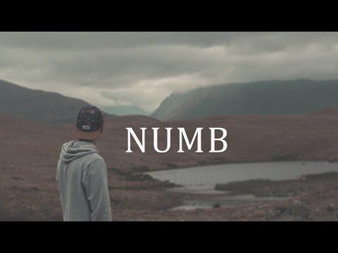 (Free) Slow Sad Rap Instrumental - XXXTentacion Type Beat with Hook