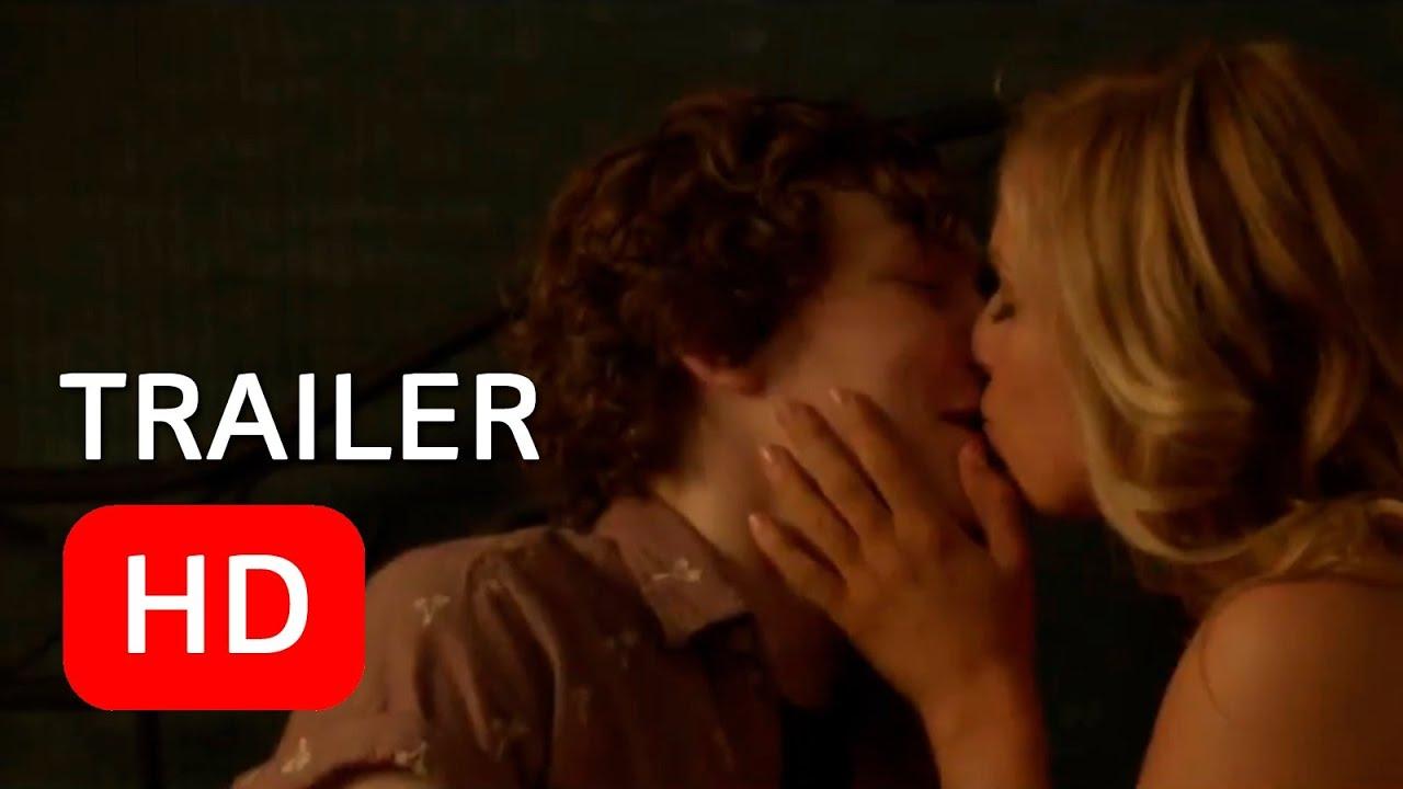 Trailers plus sex