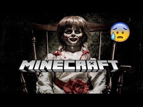 film-d'horreur-minecraft-|-annabelle-|-la-malediction-!-|-court-mÉtrage-paranormal-fr-|