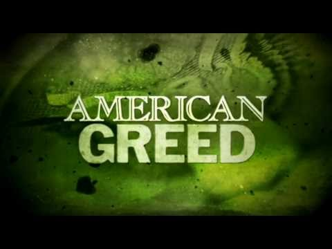 Dealing In Deceit #AmericanGreed Thursday, May 16th | American Greed
