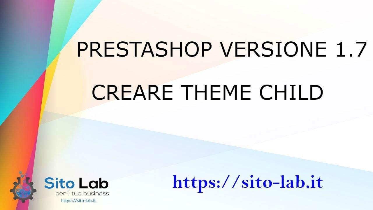Magento vs. PrestaShop: A Complete Comparison | RLTSquare