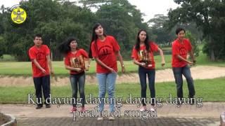 Download Lagu Ku Daki mp3