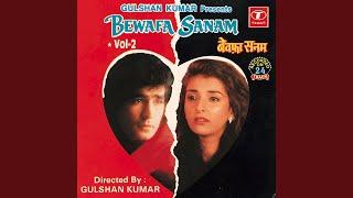 Download lagu Kar Na Sake Hum Pyar Ka Sauda