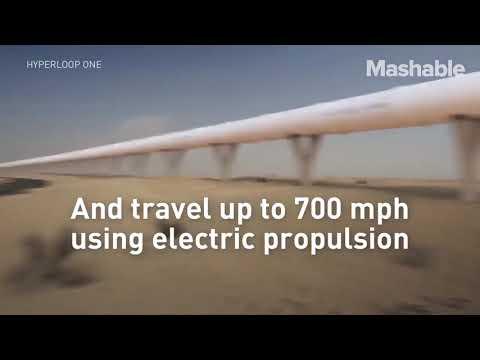 transporte-do-futuro-em-dubai