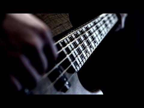 Nighon - 'Ex Tenebris Lux' Live In Studio