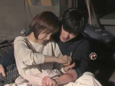 ChangMin couple - Ji Chang Wook & Park Min Young -  Healer