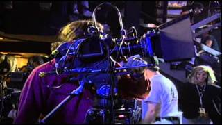 Van Halen - Dreams (Subtitulos en español)