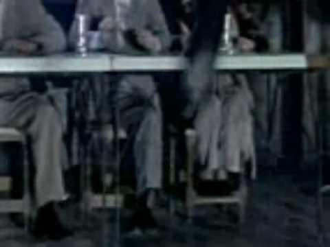 Global Deejays ft Technotronic - Get Up (General Elektric Mix)video