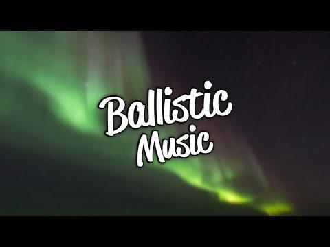 Electro Swing - Pop Medley Sample [Electro Swing]