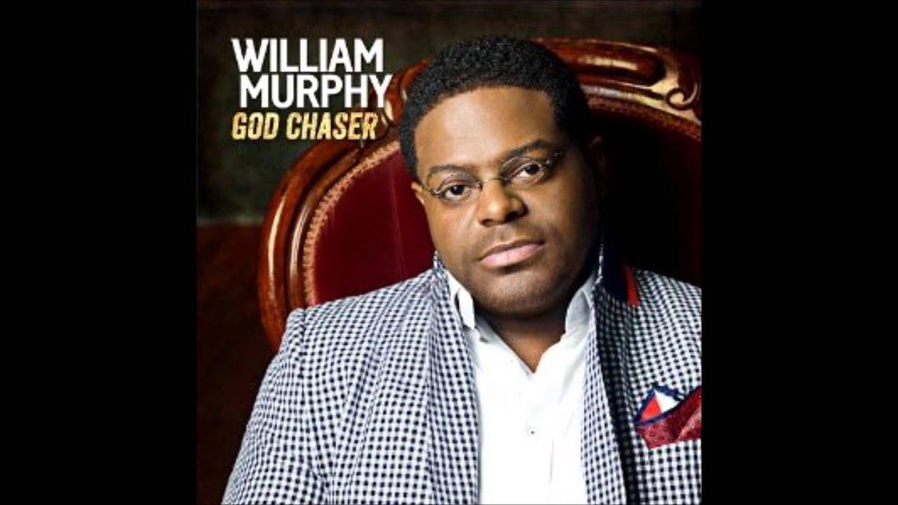 william-murphy-already-getting-better-deron-harper