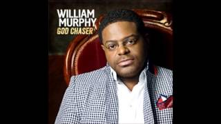 William Murphy - Already Getting Better