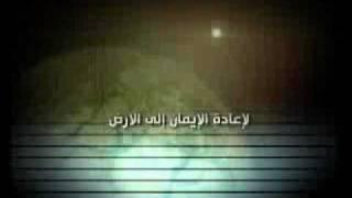 دلائل صدق حضرة ميرزا غلام أحمد القادياني عليه السلام