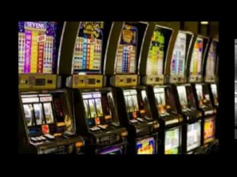 Loose slots at maryland live