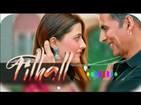 me-hu-kisi-aur-ka-filhaal-song-ringtone-|-akshay-kumar|-filhaal-hindi-song-ringtone+download|tik-tok