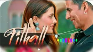 Filhaal new hindi music ringtone download