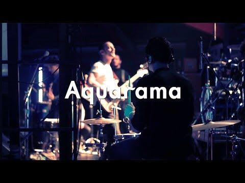 Aquarama   Seaplanes (Live Version)