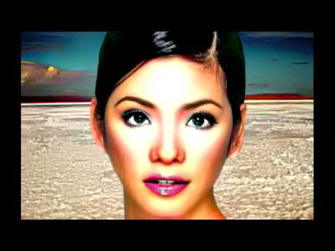 Ikaw [Remastered]   -Regine Velasquez