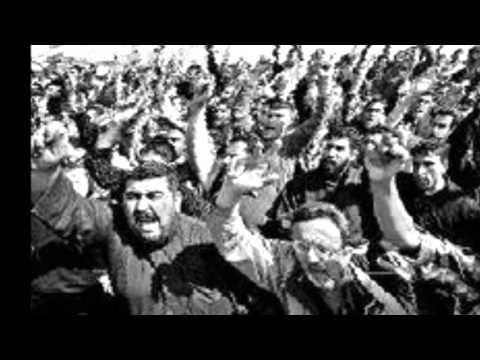 Creación Del Estado De Israel En 1948