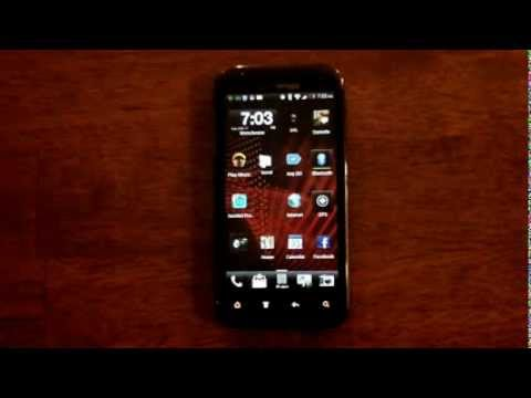 How To Add Website Bookmark Icons Shortcuts For Android