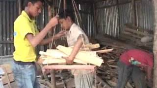 Child labour campaign theme song in Bangladesh