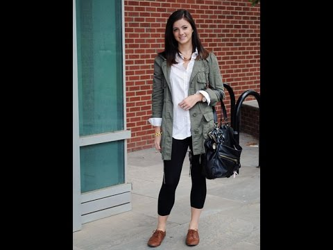 Formal Attractive Office Dress Style For Girls Youtube