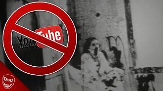 5 Dinge die du AUF KEINEN FALL auf YouTube suchen solltest!