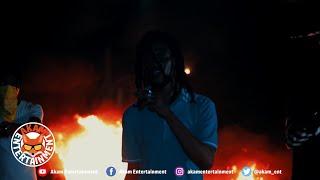 Takkle Dem - Roll Up [Official Music Video HD]