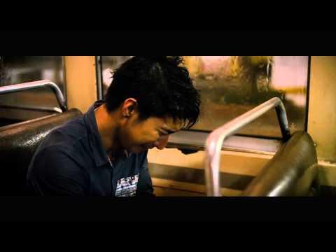 Thai Filmography 2013 - ประมวลภาพหนังไทยตลอดปี 2556
