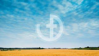 Gambar cover Dobrich Church Promo - June, 2018