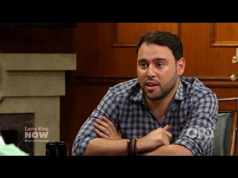 Scooter Braun on Ariana Grande: She's One of the Nicest People I've Ever Met