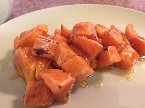 how-to-make-chinese-caramelized-sweet-potatoes-and-apples-(ba-si)