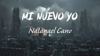 Natanael Cano - Mi Nuevo Yo (Letra) | La Vida Latina