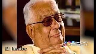 Download Se van - Dario Gomez (Jarabe Marino Zapete