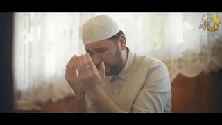 Sardor Rahimxon - AJR loyihasi (treyler) | Сардор Рахимхон - АЖР лойихаси (трейлер)