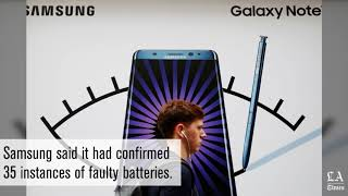 samsung-recalls-galaxy-note-7-battery-explosions