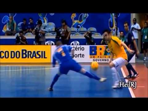 falcão top 10 goals/crazy skills