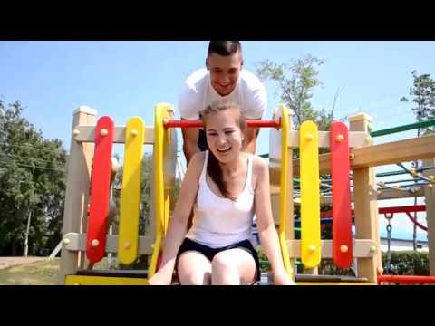 Видео поздравление на свадьбу - Ржачные видео приколы