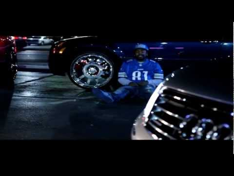 TeamEastside Ft 💎IceWear Vezzo - I Cant Tell  (Dir. by SuppaRay)