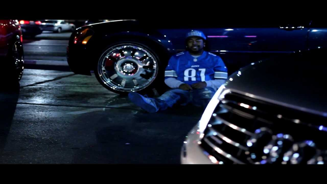 Download █▬█ █ ▀█▀ TeamEastside Ft 💎IceWear Vezzo - I Cant Tell  (Dir. by SuppaRay)