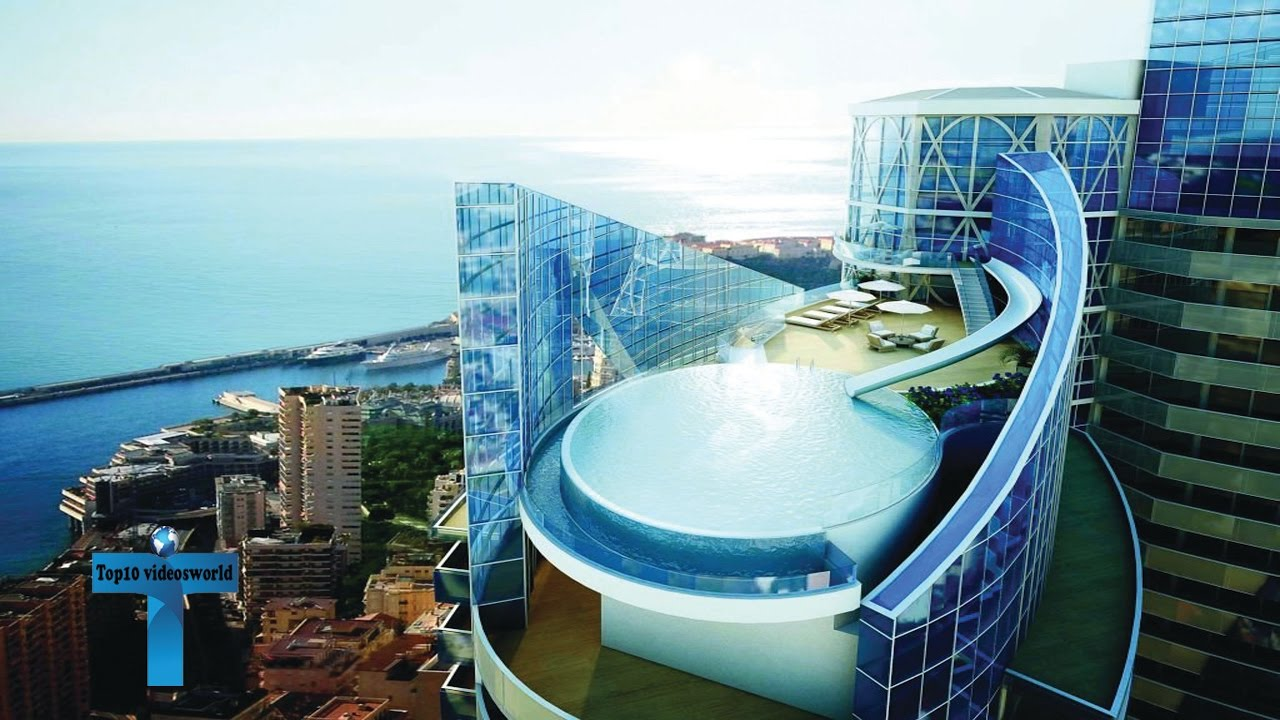 most expensive billionaire homes in the world most expensive