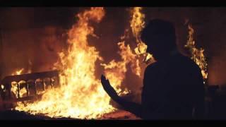 Karkwa - Le pyromane